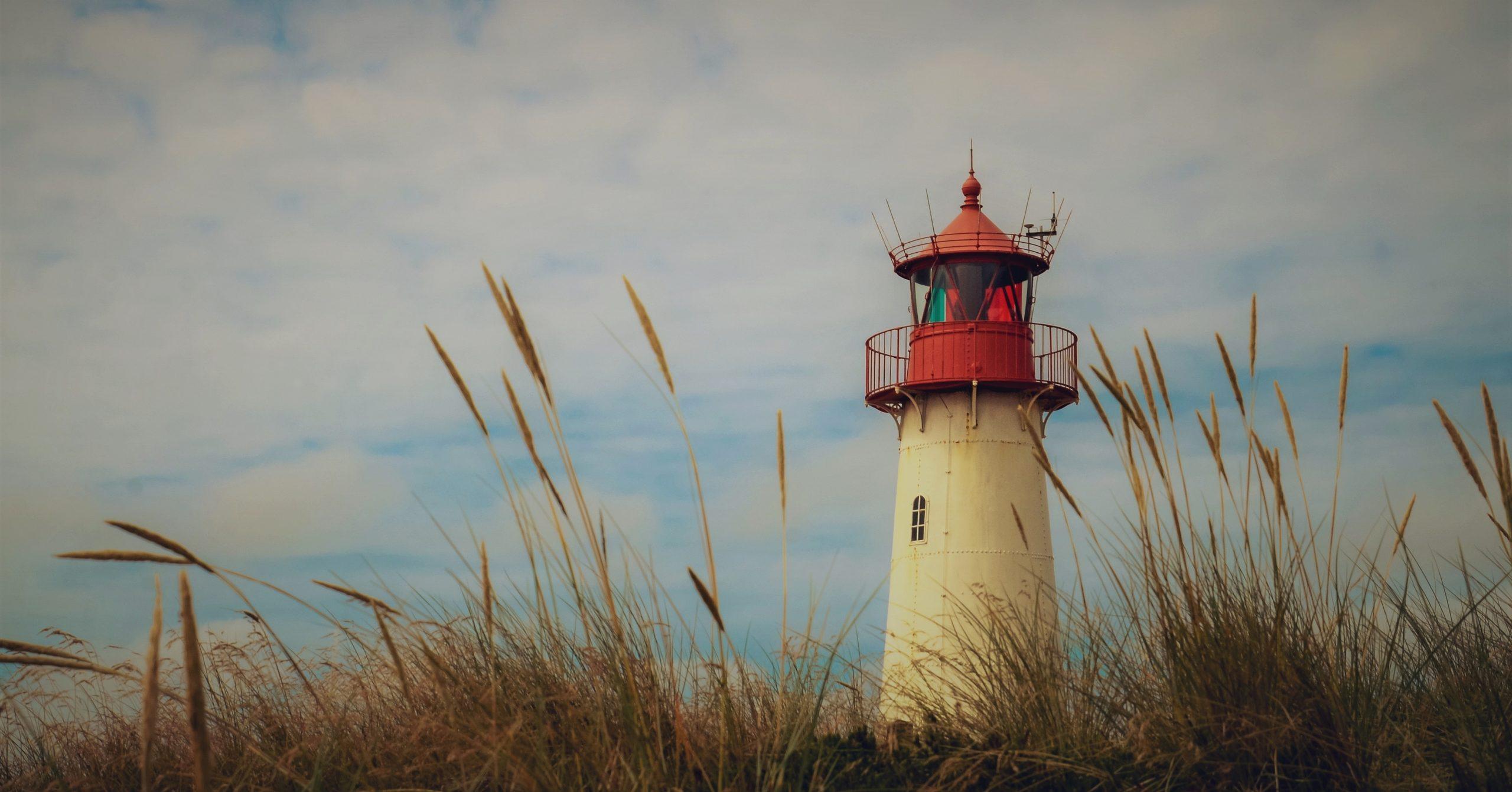 Die Sehnsucht nach mehr Meer – Christiane Brott in der Taunus Sparkasse